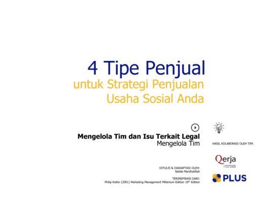 thumbnail of 4_tipe_penjual_2016JunThu01205657649