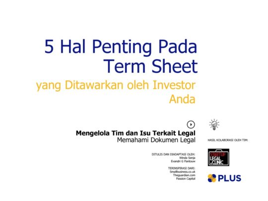 thumbnail of 5_hal_penting_pada_term_sheet_2016JunWed00420579299