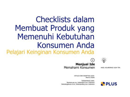 thumbnail of checklist_dalam_membuat_produk_yang_memenuhi_kebutuhan_konsumen_anda_2016JunMon08581572466