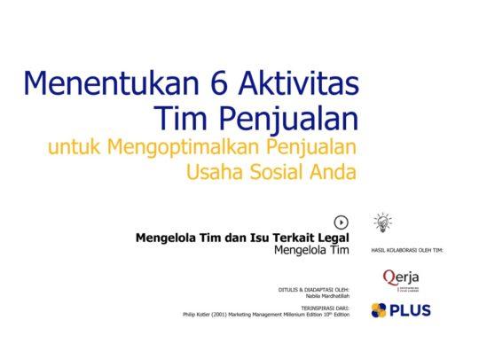 thumbnail of menentukkan_6_aktivitas_tim_penjualan_2016JunThu01084926671