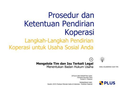 thumbnail of prosedur_dan_ketentuan_pendirian_koperasi_2016JunWed00020699858