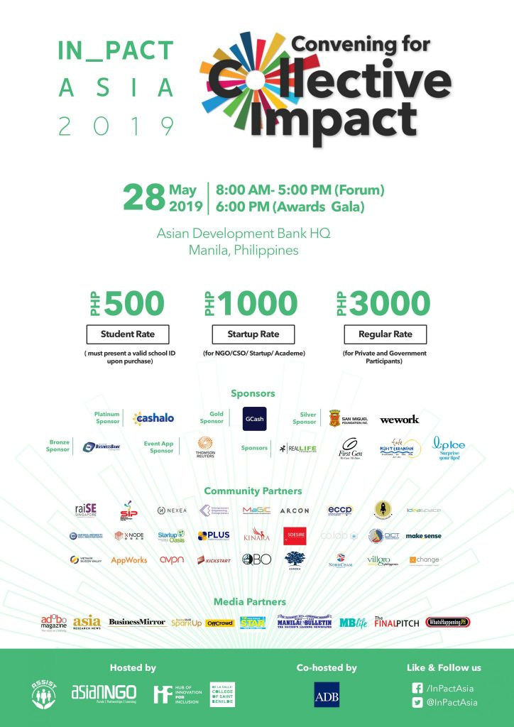 In_Pact-Poster - with Partners